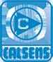 Calsens's Company logo