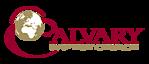 Clvry's Company logo