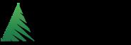 Calvin Landscape's Company logo
