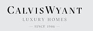 Calvis Wyant Luxury Homes's Company logo