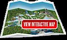 Calypso Theme Waterpark's Company logo