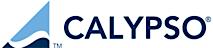 Calypso Technology's Company logo
