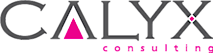 Calyx Consulting's Company logo