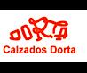 Calzados Dorta's Company logo