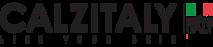 Calzificio Schinrlli Srl's Company logo
