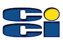 Cam Connections's Company logo