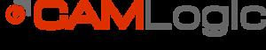 CAM Logic's Company logo
