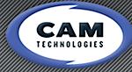CAM Technologies's Company logo