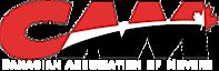 Mover's Company logo