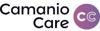 Camanio Care's Company logo