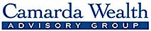Camarda's Company logo