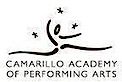 Camarillo Academy of Performing Arts's Company logo