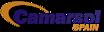 Vincent Real Estate's Competitor - Camarsol Spain logo