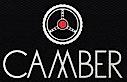 Camber Watches 's Company logo