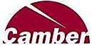 Camber Corporation's Company logo