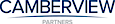 KPP Financial's Competitor - CamberView logo
