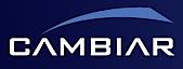 Consultcambiar's Company logo
