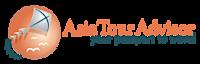 Cambodiatripadvisor's Company logo