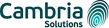 Cambria Solutions's Company logo