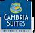 Holimoon's Competitor - Cambria Suites Miami Airport logo