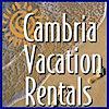 Cambriavacationrentals's Company logo