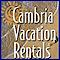 Cambriavacationrentals's company profile