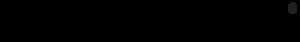Cambridge 's Company logo