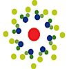 Cambridgebiomed's Company logo