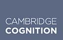Cambridge Cognition's Company logo