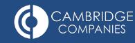 Cambridgecoinc's Company logo