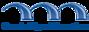 Shorelight Education's Competitor - Cambridge Education logo