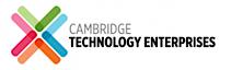 Cambridge Technology Enterprises 's Company logo