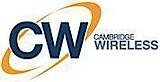 Cambridge Wireless's Company logo