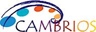 Cambrios Technologies's Company logo