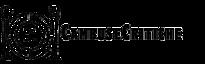Cambuse Critiche's Company logo