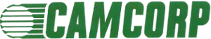 CAMCORP's Company logo