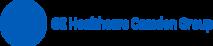 Camden Group's Company logo
