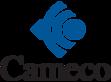 Cameco's Company logo