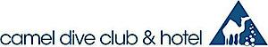 Camel Dive Club, Sharm El Sheikh's Company logo