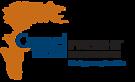 Camel Thorn Freight Forwarding's Company logo