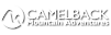 Sterling Builders and Developers's Competitor - Camelback Mountain Adventures logo