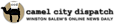 Lifepath Counseling, Pllc's Competitor - Camelcitydispatch logo