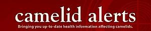 Camelid Alerts's Company logo