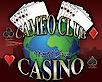 Cameo Club's Company logo