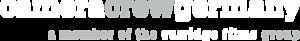 Camera Crew Germany's Company logo