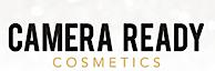 Camera Ready Cosmetics's Company logo