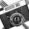Camera-wiki's Company logo