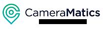 CameraMatics's Company logo