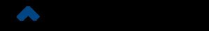 Cameron Ashley's Company logo