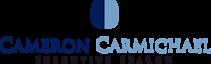 Cameron Carmichael Executive Research's Company logo